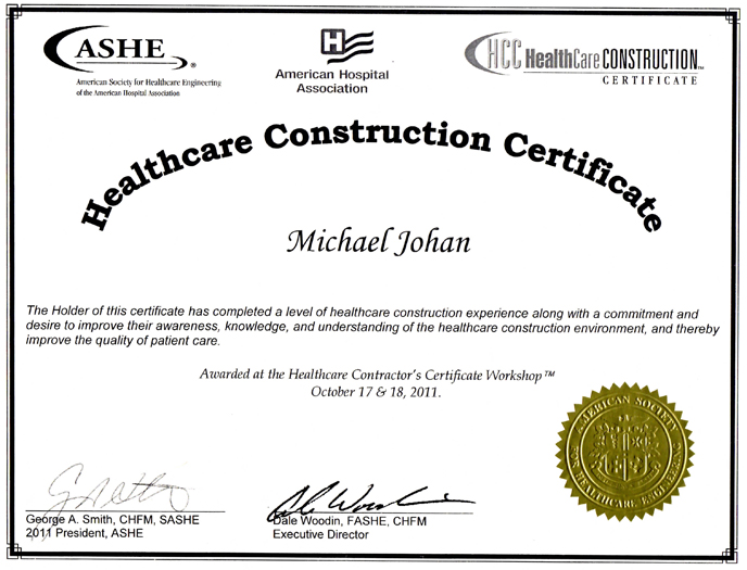 Home Building Construction Courses